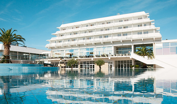 hotell-vodice-olympia-001